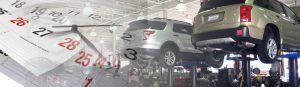 car repair west palm beach