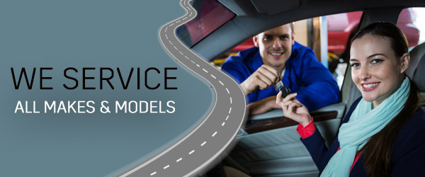 Auto Repair and s | West Palm Beach, Riviera, Jupiter | Honda ...