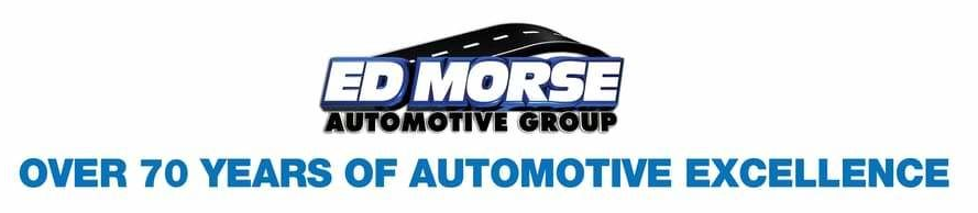 Ed Morse Automotive Group
