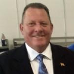 John Service Director